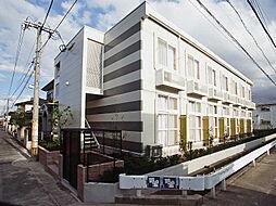 梅林駅 0.3万円