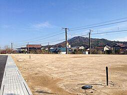東広島市西条町土与丸