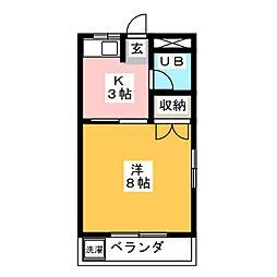 本地ヶ原 2.5万円