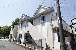 堀田駅 3.0万円
