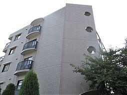 京阪本線 大和田駅 徒歩18分の賃貸マンション