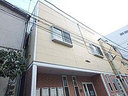 西日暮里駅 5.5万円