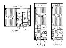 北仙台駅 4.7万円