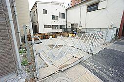 五反野駅 3,580万円
