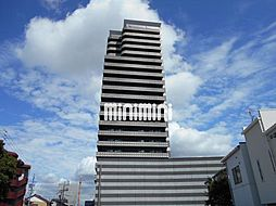 アルデア (ARDEA)[5階]の外観