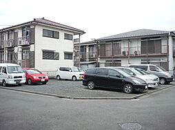武蔵境駅 1.0万円