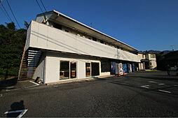 山陰本線 黒井村駅 徒歩4分