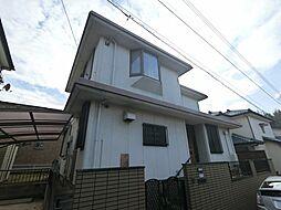 都賀駅 10.0万円