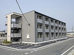 今宿駅 0.5万円