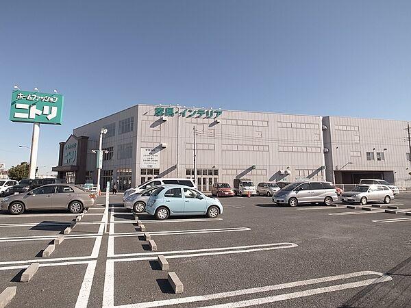 第5ライブリービル 3階の賃貸【千葉県 / 千葉市若葉区】