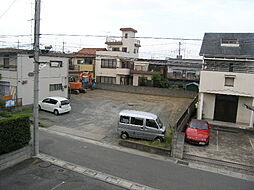 石原駅 0.4万円