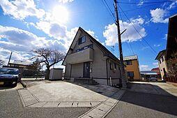 鹿島台広長字内ノ浦