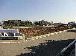 加須市南篠崎