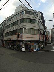 南森町駅 2.5万円