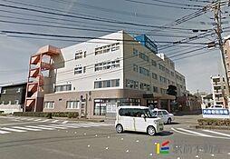北野駅 6.3万円