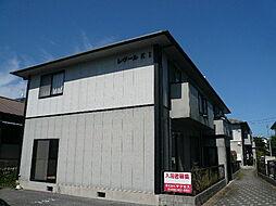 山陽女学園前駅 6.0万円