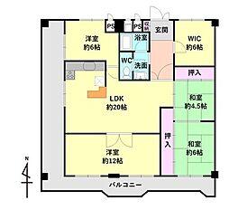 新大阪駅 2,880万円