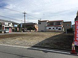 川越市広栄町