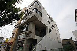 ナゴヤドーム前矢田駅 2.9万円