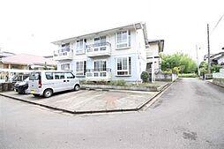 荒川沖駅 3.9万円