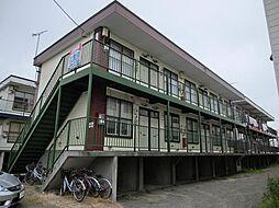 苫小牧駅 2.3万円