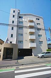 アペインヒロ[6階]の外観