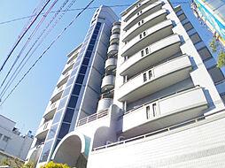 ロイヤルラフィーネ[5階]の外観