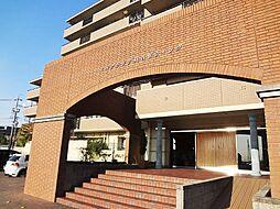 名鉄三河線「刈谷市」駅まで徒歩約13分です。