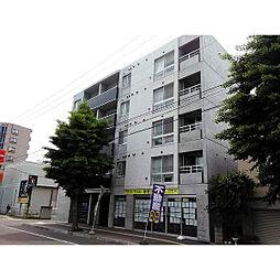 AZURE24(アジュール)