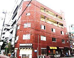 東淀川駅 2.2万円