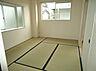 寝室,2DK,面積39.74m2,賃料4.3万円,JR常磐線 東海駅 徒歩13分,,茨城県那珂郡東海村東海