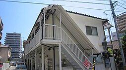 宮田町駅 1.6万円