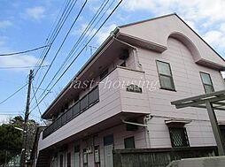 吉祥寺駅 6.4万円