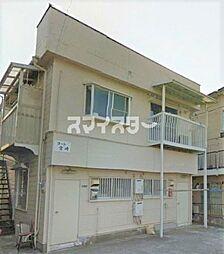 勝田台駅 2.1万円