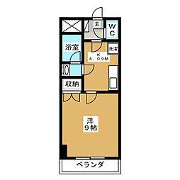 国見駅 5.0万円
