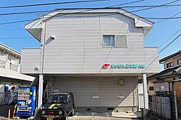 南宮崎駅 1.0万円