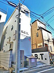 高田馬場駅 6.5万円