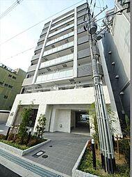 Osaka Metro長堀鶴見緑地線 京橋駅 徒歩9分の賃貸マンション