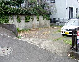 小机駅 1.0万円