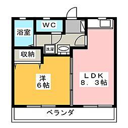 沼津駅 3.5万円