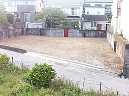 高知駅 0.5万円