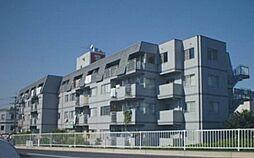 ガーデンスクエア瀬田[306号室号室]の外観