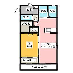 伊勢朝日駅 5.5万円