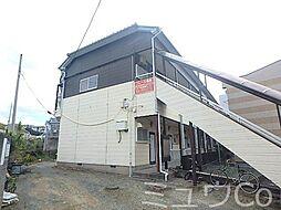 香椎駅 2.4万円