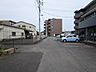 駐車場,1K,面積26.5m2,賃料3.5万円,JR常磐線 赤塚駅 バス10分 徒歩3分,,茨城県水戸市見川2丁目57番地