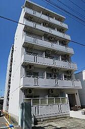 ダイワパレス[2階]の外観