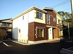荒木駅 4.8万円