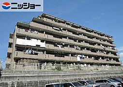 新瀬戸駅 6.7万円