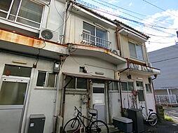 四宮駅 5.8万円