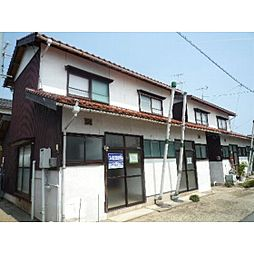 新田川 3.0万円